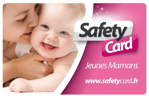 safetycard-formation-futures-mamans-jeunes