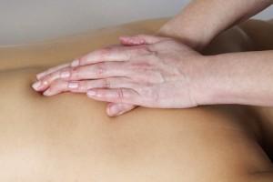 Illustration de l'article L'ostéopathie pendant la grossesse