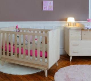 Bebe chambre humidite ~ Solutions pour la décoration intérieure de ...