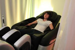Illustration de l'article Le sommeil bien-être et réparateur pendant la grossesse