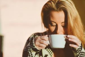 Illustration de l'article Comment soulager les nausées pendant la grossesse