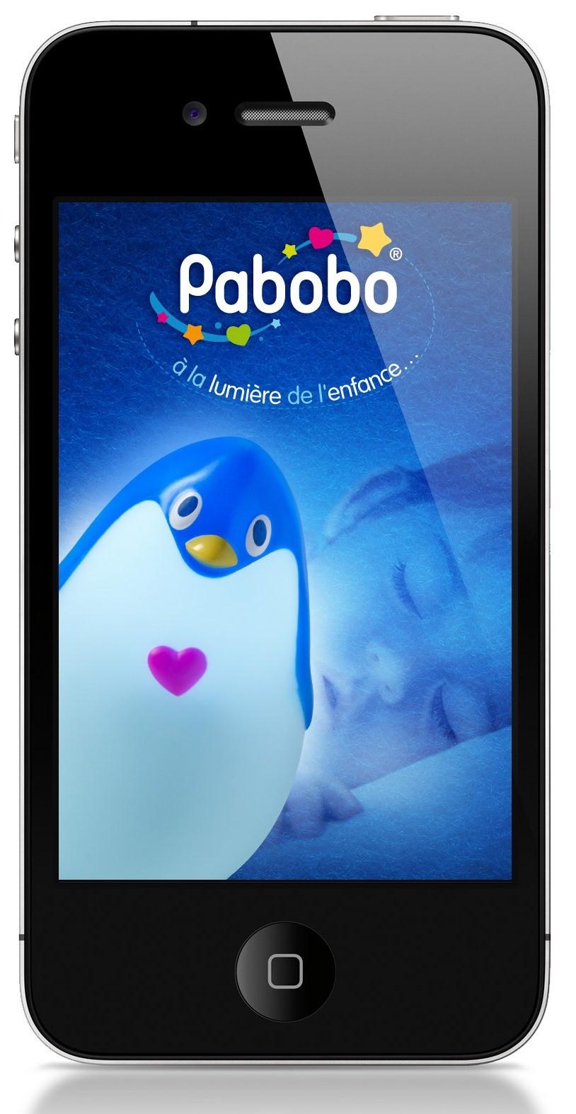 appPabobo-launchFR