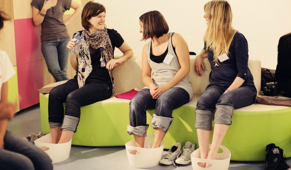 Atelier-relaxation-jambes-grossesse-Mum-to-be-Party 1b