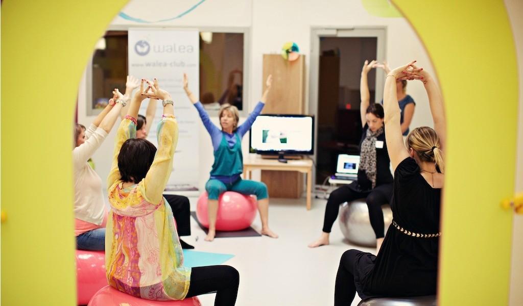 Atelier-yoga-prenatal-Mum-to-be-Party-Lyon-1