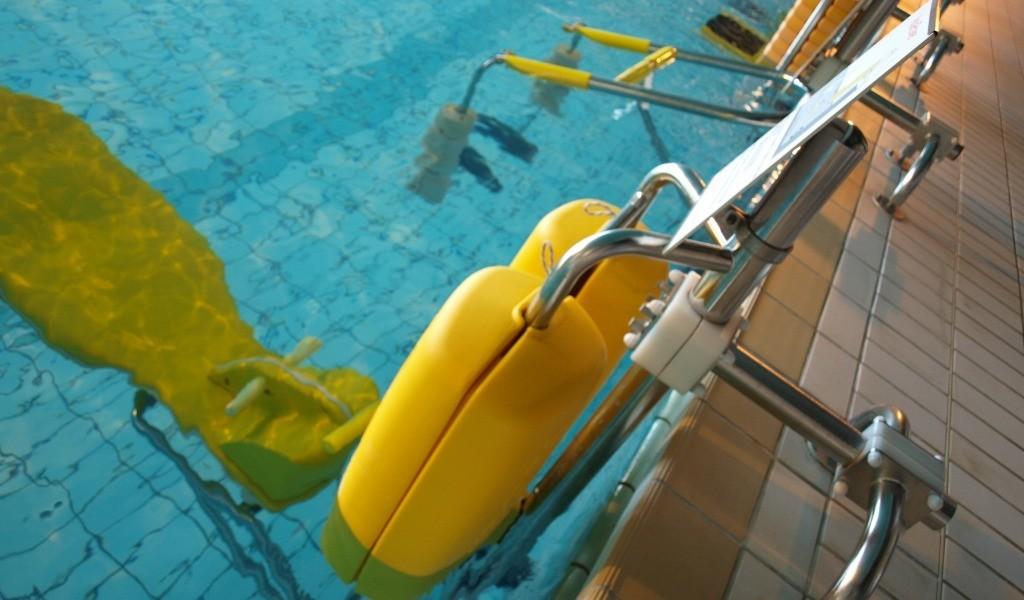 Thalassa-Dinard-Mum-to-be-Party-cure-jeune-maman-thalasso-piscine