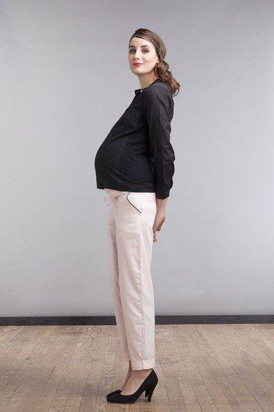 Site de rencontre pour femmes enceintes