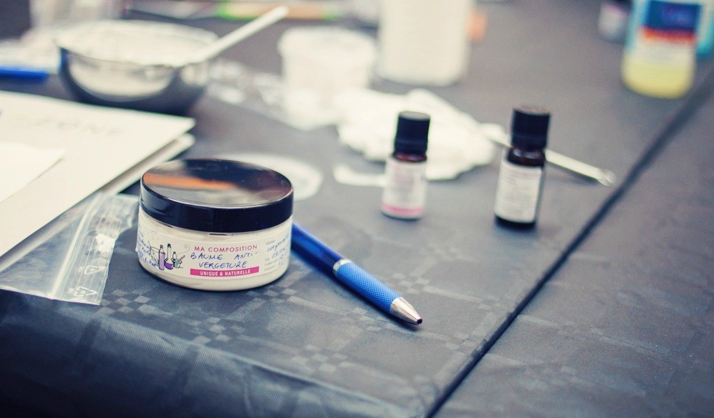 Atelier-cosmetique-home-made-Mum-to-be-Party-Lille-1bis