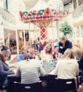 Les bonnes adresses «kids-friendly» à Lille #1