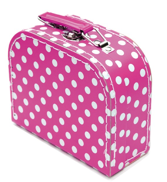 valise-maternite-mum-to-be-party