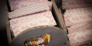 Les idées cadeaux pour gâter votre compagne enceinte