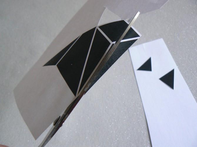 3-etape 1