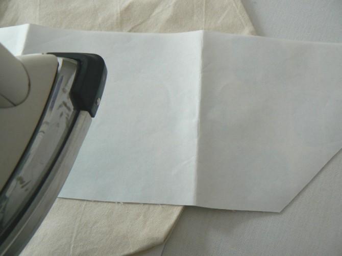 5-etape 3