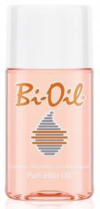 bioil