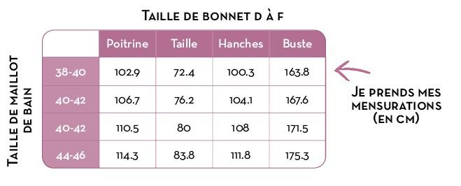 GUIDE-DES-TAILLES-BONNET-AMORALIA2_MTBP