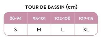 GUIDE-DES-TAILLES-TOUR-DE-BASSIN-CACHE-COEUR_MTBP