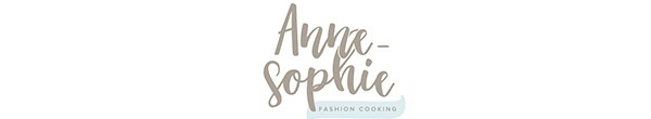 Logo-Fashion-cooking-mtbp