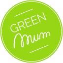 MTB - MACARON GREEN MUM