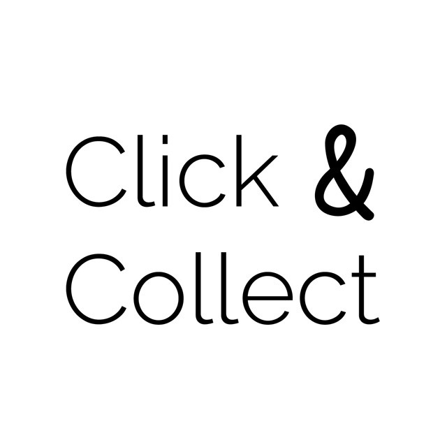 Mumtobeparty_clickandcollect