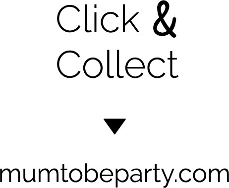 click-and-collect-mumtobeparty
