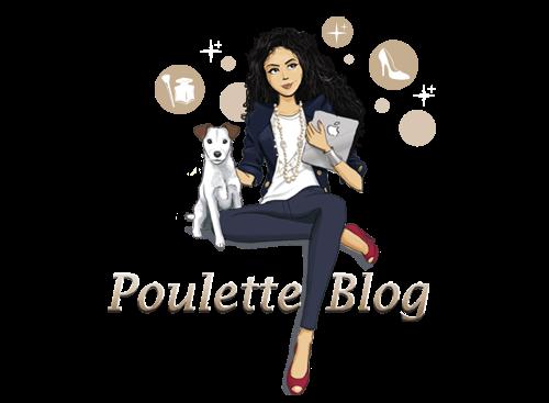 Vignette-promo-Pouletteblog