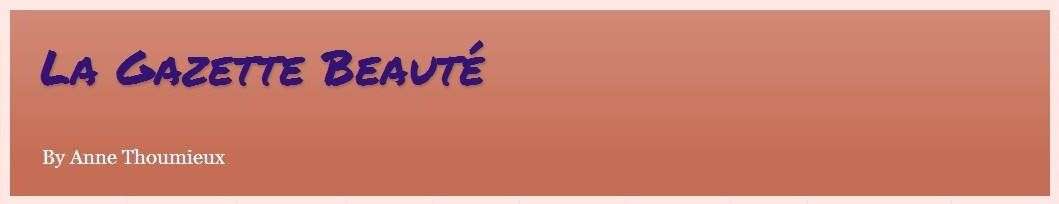 logo gazette beauté (2)