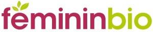 logoHDFemininbio