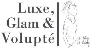 logo_lgv