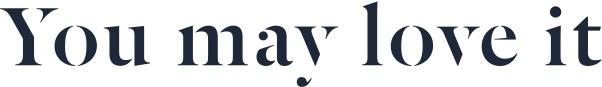 youmayloveit-logo