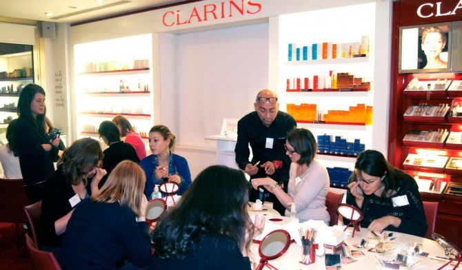 atelier-make-up-clarins-after-mum-to-be-party-28-novembre (1)