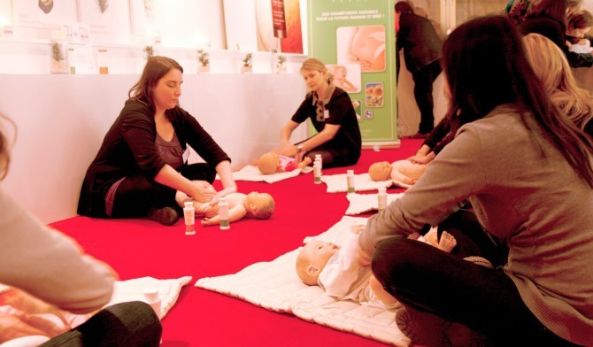 atelier-massage-bebe-skinhaptics-after-mum-to-be-party-28-novembre (2)