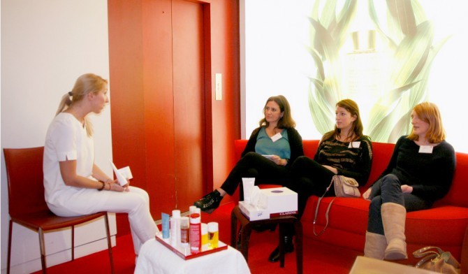 atelier-soin-clarins-after-mum-to-be-party-28-novembre (2)