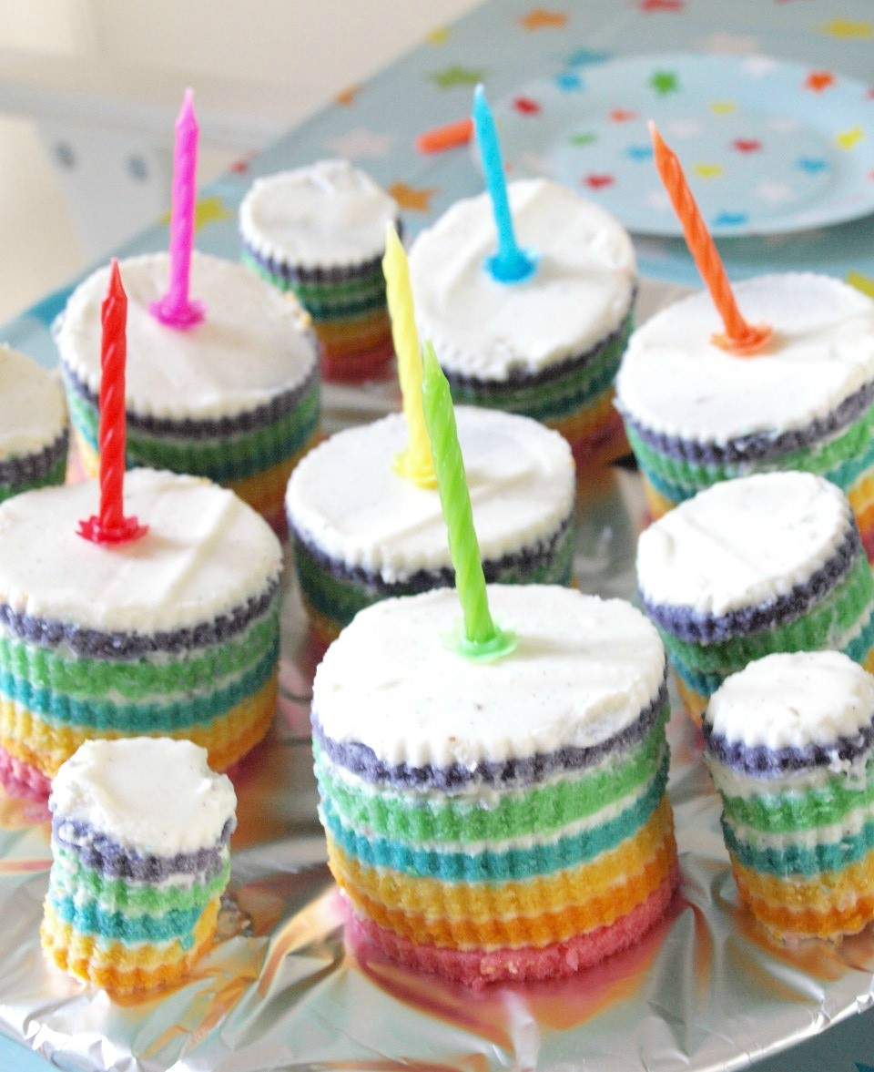 Recette-mini-rainbow-cakes-mum-to-be-party-2