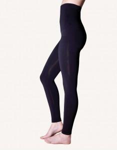 legging-ventre-plat-post-grossesse-Tamara-Seraphine-noir