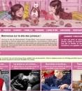 Partager en toute sécurité les photos de bébé sur internet