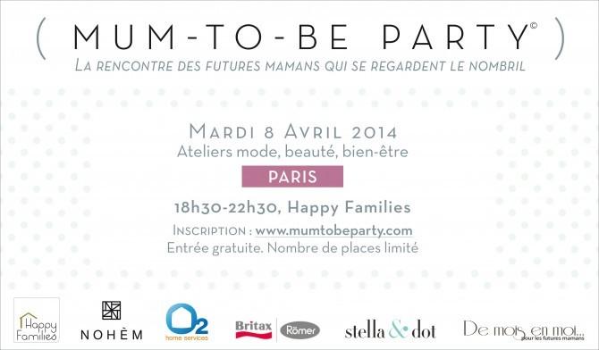MTBP - BANNIERE PARIS -2014-04