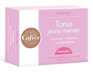 vitamines-megatone-tonus-jeune-maman-gifrer-mum-to-be-party