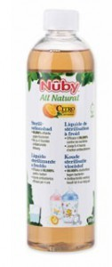 nuby-liquide-de-sterilisation-froid