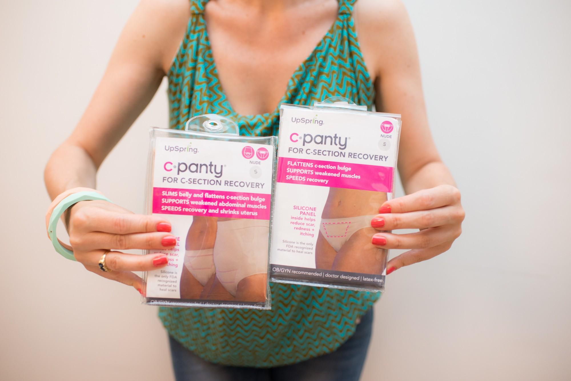 sous-vetements-post-cesarienne-c-panty-copyright-mumtobeparty