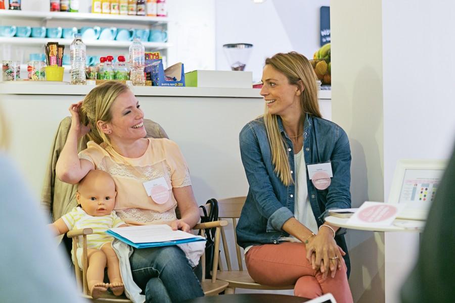 MTBP-rencontre-mamans-jumeaux-instants-bebe_2