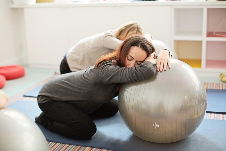MTBP-rencontre-mamans-jumeaux-pilates-grossesse