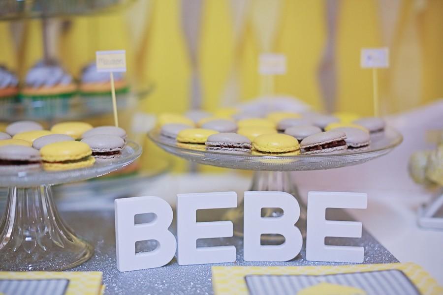 MTBP-rencontre-mamans-jumeaux-sweet-table