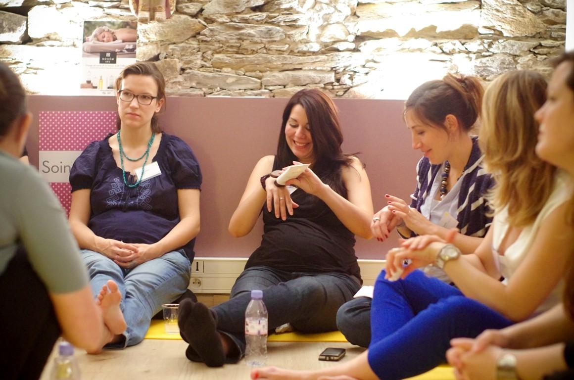 atelier-soin-massage-future-maman-nantes-mumtobeparty