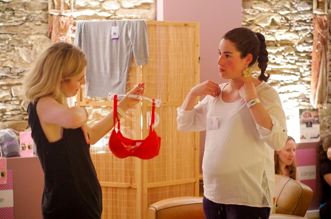 Atelier-mode-lingerie-grossesse-nantes-mumtobeparty
