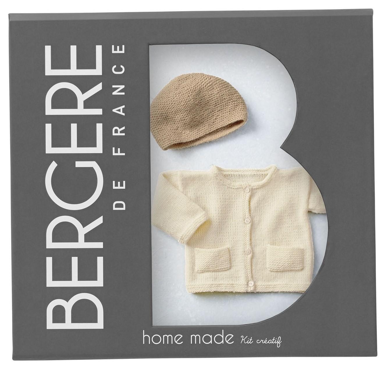 1415_Kit_gilet_bonnet_Bergere_de_France