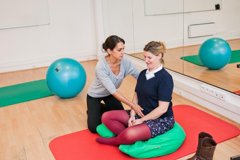 atelier-yoga-post-natal-de-gasquet-mumtobeparty