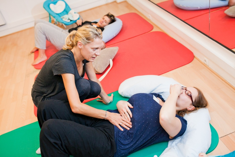 atelier-yoga-post-natal-de-gasquet-mumtobeparty_1