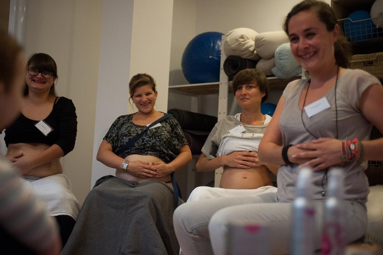 automassage-femme-enceinte-omum-mtbp