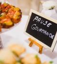 Allaitement et repas festifs : tout est permis ?