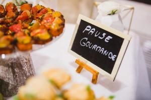 Illustration de l'article Allaitement et repas festifs : tout est permis ?