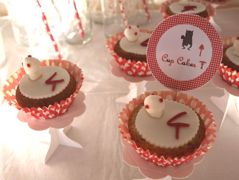 cupcake-chaperon-rouge-anniversaire-enfant-mumtobeparty